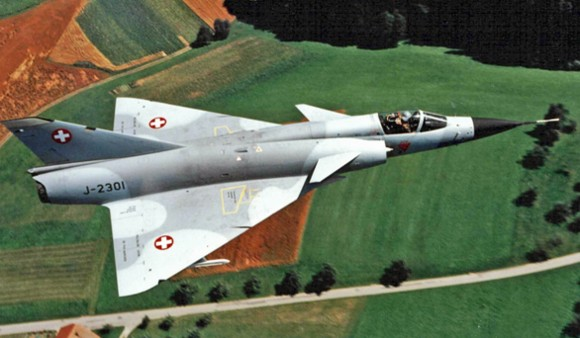 http://www.amicaleaviation4.ch/assets/images/Mirage_12.jpg